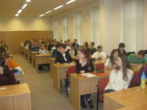 Seminar_2014_Listopad_02