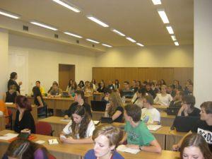 Seminar_2014_Listopad_03