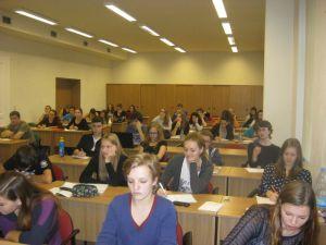 Seminar_2014_Listopad_04