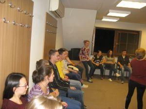 Seminar_2014_Listopad_08