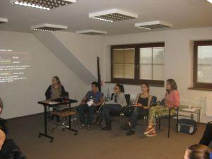 Seminar_2014_Listopad_12