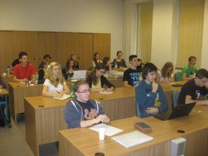 Seminar_2014_Listopad_17