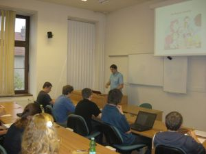 Seminar_2014_Listopad_18
