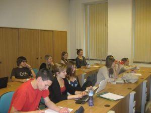 Seminar_2014_Listopad_19