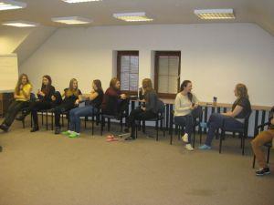 Seminar_2014_Listopad_20