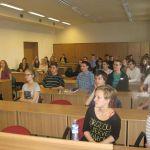 Seminar_2014_Listopad_22