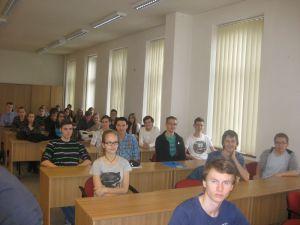 Seminar_2014_Listopad_23