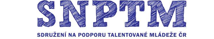 Sdružení na podporu talentované mládeže